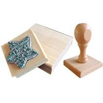 tampon encreur trodat entreprise commercial automatique personnalis estampille. Black Bedroom Furniture Sets. Home Design Ideas