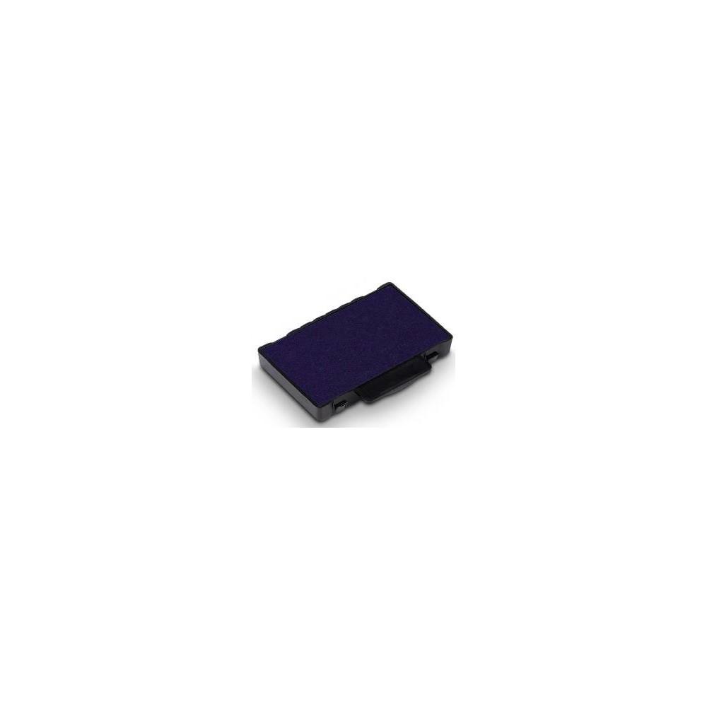 Encreurs pour metal line Trodat 5203-5440