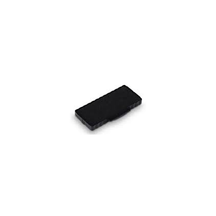 Encreurs pour metal line Trodat 5205