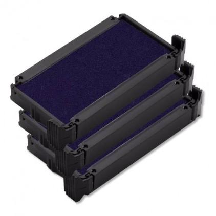 Encreurs pour metal line Trodat 5206-5460-5558-55510